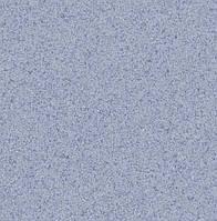Grabo TOP Extra 4564-301 линолеум полукомерческий Грабо Топ Экстра серая крошка
