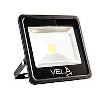 LED прожектор COB VELA 30W IP65 4000K 2720Lm