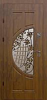 Восстановление дверей