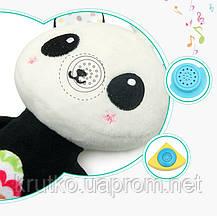 Мягкая подвеска Панда BBSKY, фото 3