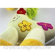 Мягкая музыкальная подвеска Пони BBSKY, фото 3