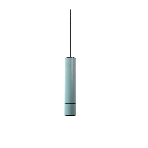 LED Светильник подвесной VELA VL-MK-15 15W 4000K (голубой) 24° 1500Lm 110-265V