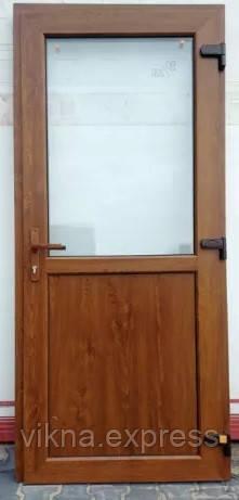 Входные двери ламинация в массе 4000 грн м кв