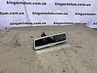 Зеркало с автозатемнением Skoda Octavia A5, фото 1