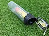Бутылка для фруктовой воды Bottle fruits, фото 4
