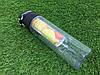 Бутылка для фруктовой воды Bottle fruits, фото 2