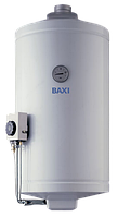 Газовый бойлер Baxi SAG3 80 (настенный)