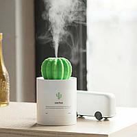Увлажнитель воздуха 3Life Cactus 280 мл