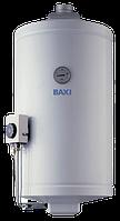 Газовый бойлер Baxi SAG3 100 (настенный)