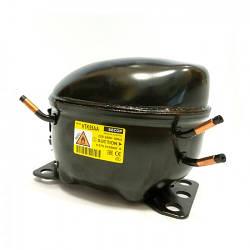 Компрессор для холодильника Secop HTK55AA K3 220-240/50 R600a 93W CSR035Sp