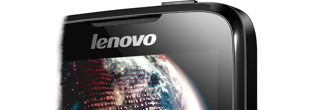 Смартфон Lenovo A316i