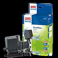 Помпа для внутреннего фильтра JUWEL Eccoflow 1500 л/ч