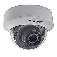 Камера видеонаблюдения HikVision DS-2CE56H1T-ITZ (2.8-12)