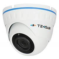 Камера видеонаблюдения Tecsar AHDD-20F2M-out 2.8 mm (1302), фото 1