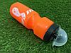 Бутылка для воды MTB, фото 5