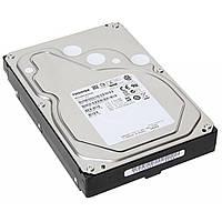 "Жесткий диск 3.5"" 4TB TOSHIBA (MG04ACA400E)"