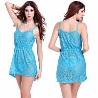 Женское платье  FS-7031-20