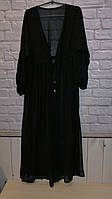 Женское пляжное платье  FS-7013-10