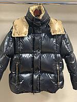 Куртка женская Moncler, фото 1