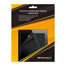 Защитная пленка Grand-X для LG G Pad 8.3 (PZGUCLGGP8) глянцевая