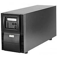 Источник бесперебойного питания Powercom VGS-1000, фото 1