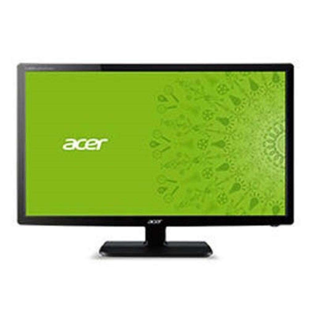 Монитор Acer V196HQLab (UM.XV6EE.A04 / UM.XV6EE.A03)