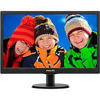 Монитор PHILIPS 203V5LSB26/62