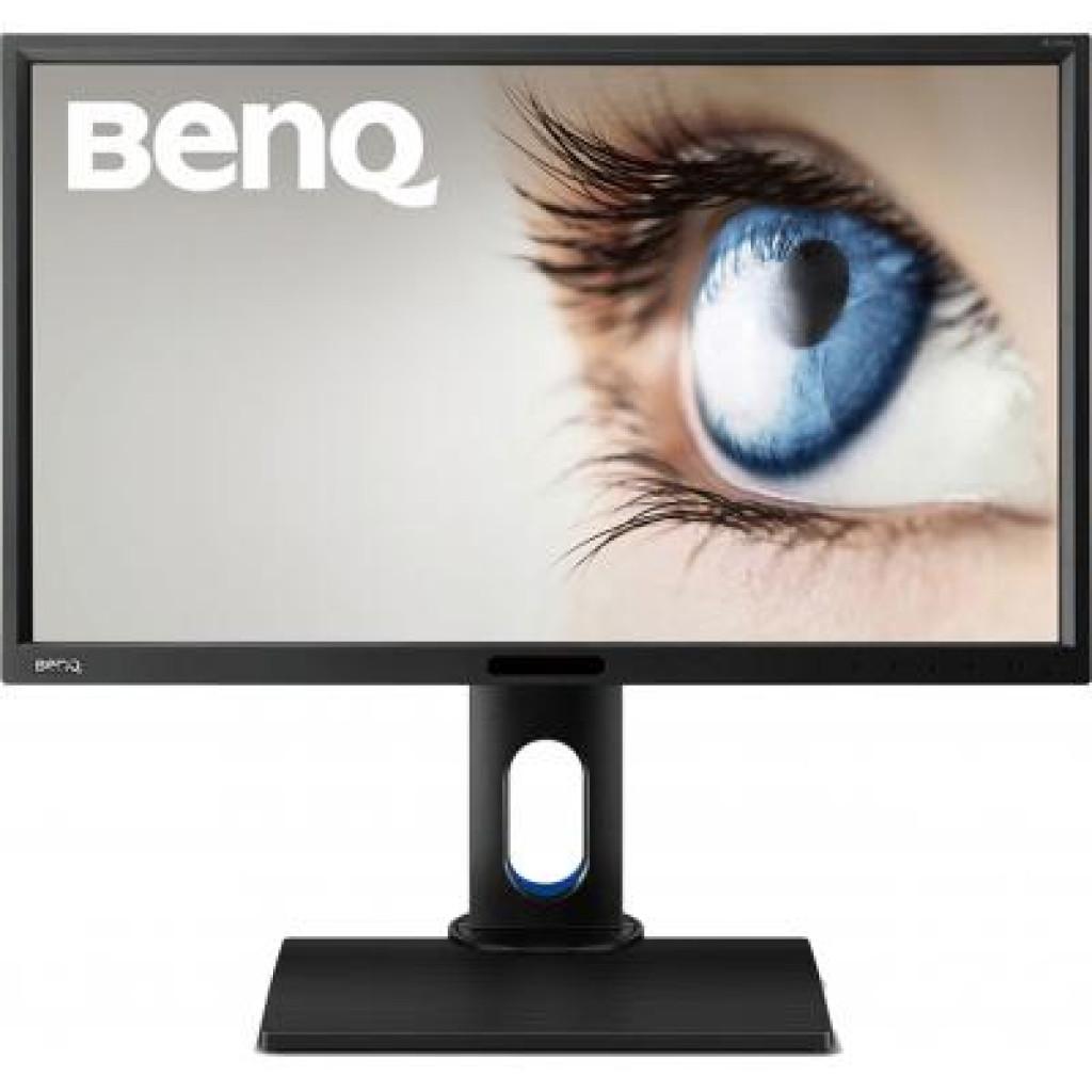 Монитор BENQ BL2423PT Black