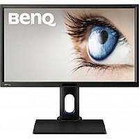 Монитор BENQ BL2423PT Black, фото 1