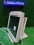 """NCR 15"""" Touchscreen Monitor \ Сенсорный монитор \ USB Есть ОПТ! POS, фото 4"""