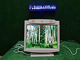 """NCR 15"""" Touchscreen Monitor \ Сенсорный монитор \ USB Есть ОПТ! POS, фото 5"""