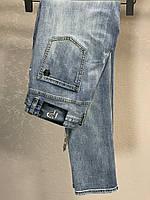 Мужские джинсы от Philipp Plein, фото 1