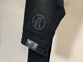 Мужские джинсы Armani (Армани) арт. 119-01