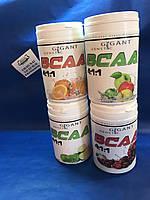 BCAA Аминокислоты 4:1:1 - 500g Gigant-Genetiс