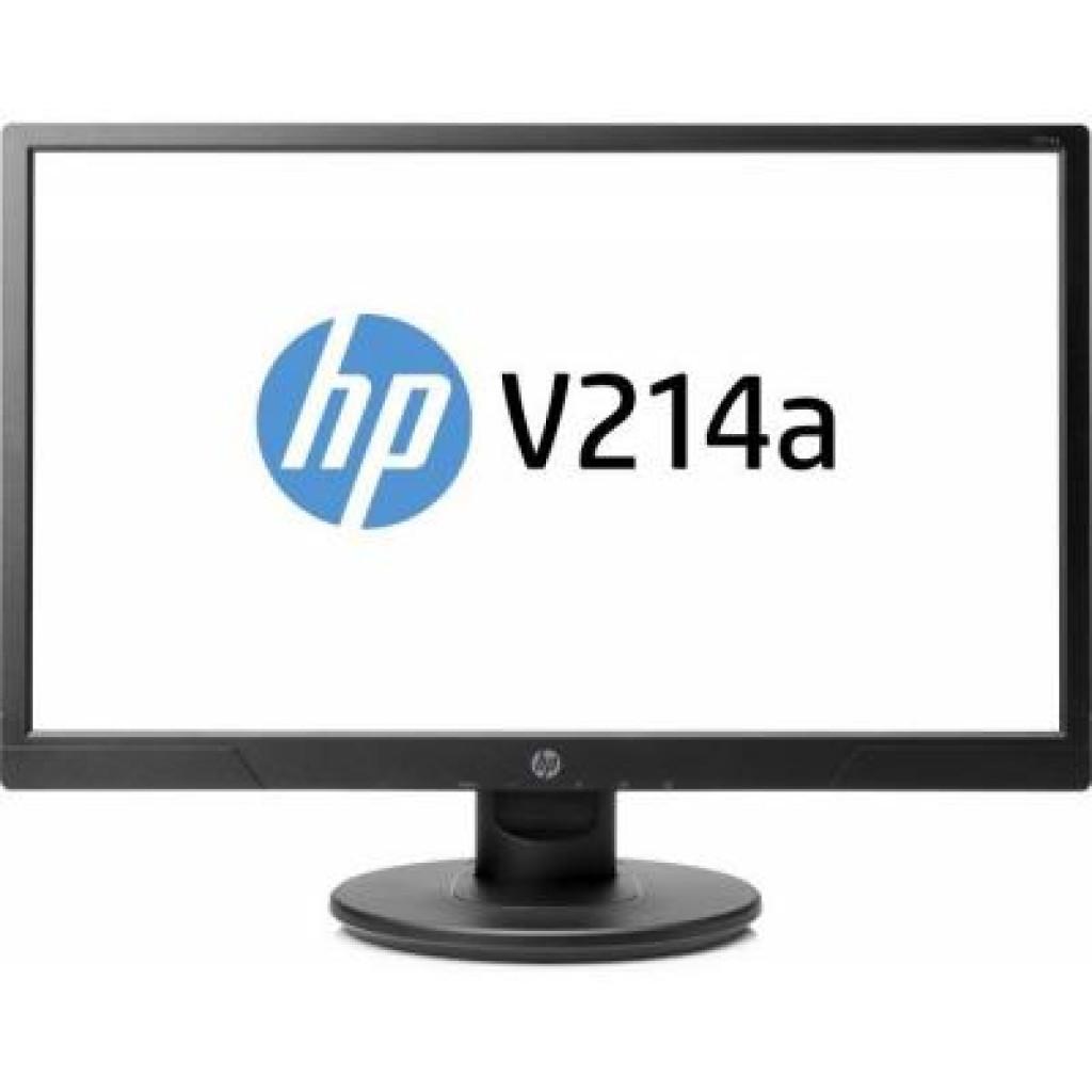 Монитор HP V214a (1FR84AA)
