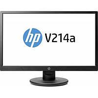 Монитор HP V214a (1FR84AA), фото 1