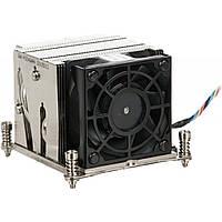 Кулер Supermicro SNK-P0048AP4/LGA2011/2U Active/Xeon E5-2600 Series (SNK-P0048AP4)