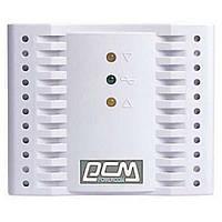 Стабилизатор TCA-3000 Powercom, фото 1