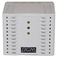 Стабилизатор TCA-600 Powercom