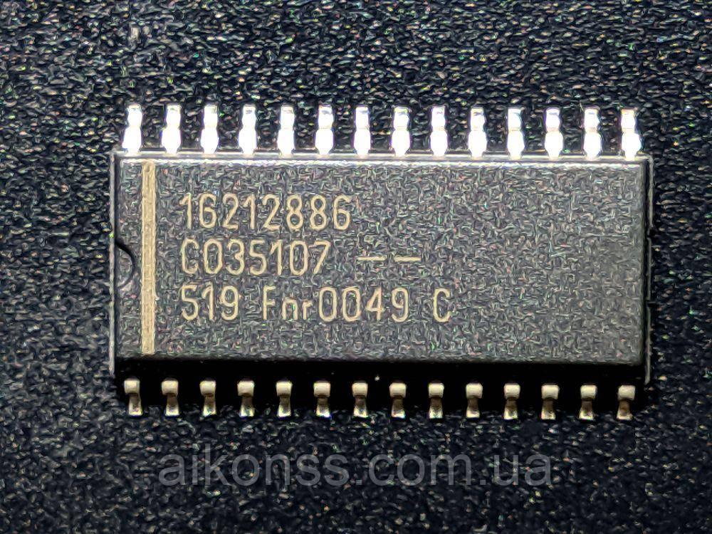 16212886 SOP28 Драйвер зажигания KDAC