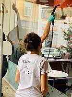 Клінінг - миття вікон