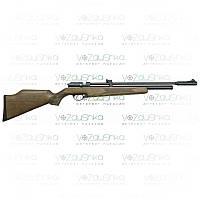 SPA PR900W PCP винтовка магнум класса, фото 1