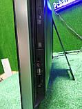 "22"" POS моноблок Сенсорный Terra\ Intel Core i3 2120 3.3\ 4GB\ 120GB SSD\ Windows 10\ 1920x1080, фото 4"