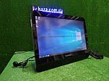 "22"" POS моноблок Сенсорный Terra\ Intel Core i3 2120 3.3\ 4GB\ 120GB SSD\ Windows 10\ 1920x1080, фото 5"