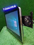 "22"" POS моноблок Сенсорный Terra\ Intel Core i3 2120 3.3\ 4GB\ 120GB SSD\ Windows 10\ 1920x1080, фото 7"