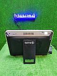 "22"" POS моноблок Сенсорный Terra\ Intel Core i3 2120 3.3\ 4GB\ 120GB SSD\ Windows 10\ 1920x1080, фото 8"