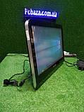 "22"" POS моноблок Сенсорный Terra\ Intel Core i3 2120 3.3\ 4GB\ 120GB SSD\ Windows 10\ 1920x1080, фото 9"