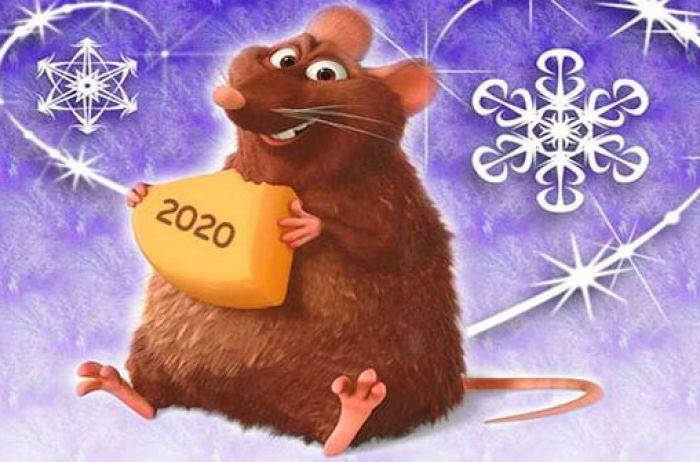 Графік роботи магазинапід час зимових свят 2019-2020