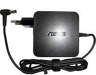Блок питания для ноутбука Asus 19V 3.42A 65W 5.5*2.5 Boxy Original (ADP-65DW B)