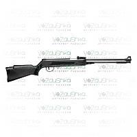 Пневматическая винтовка с подствольным рычагом SPA WF600P